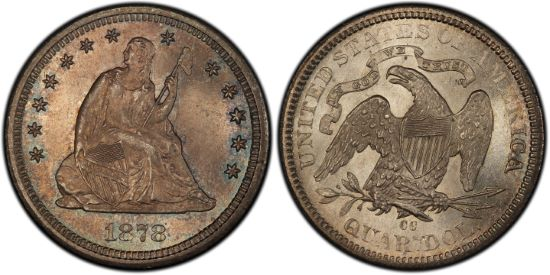 http://images.pcgs.com/CoinFacts/25327819_41037310_550.jpg