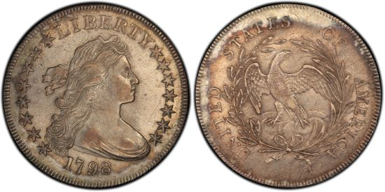 http://images.pcgs.com/CoinFacts/25327864_41079689_550.jpg