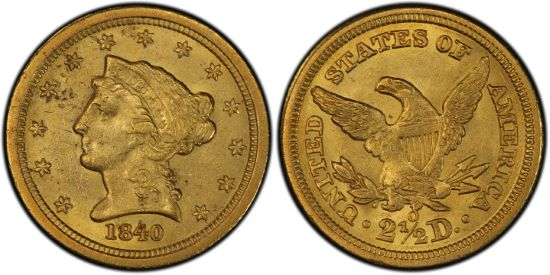 http://images.pcgs.com/CoinFacts/25328613_41037197_550.jpg