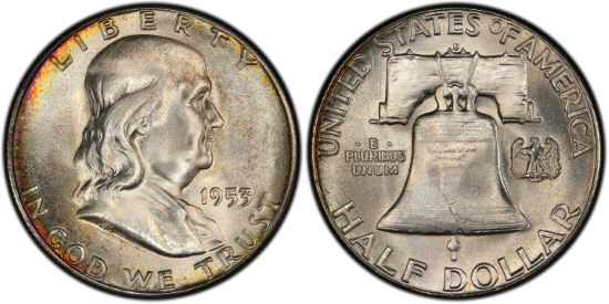 http://images.pcgs.com/CoinFacts/25328882_37900360_550.jpg