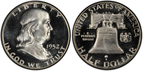 http://images.pcgs.com/CoinFacts/25328907_38992631_550.jpg
