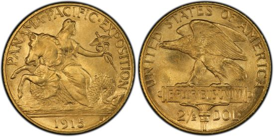 http://images.pcgs.com/CoinFacts/25331055_38731829_550.jpg