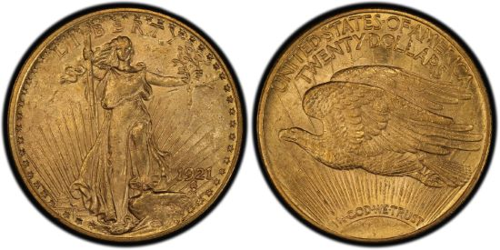 http://images.pcgs.com/CoinFacts/25331190_41025789_550.jpg