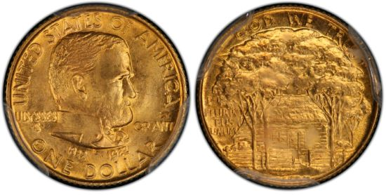 http://images.pcgs.com/CoinFacts/25331589_58380221_550.jpg