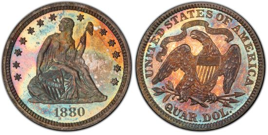 http://images.pcgs.com/CoinFacts/25331605_61317358_550.jpg