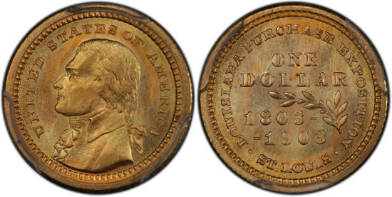 http://images.pcgs.com/CoinFacts/25332043_45589772_550.jpg