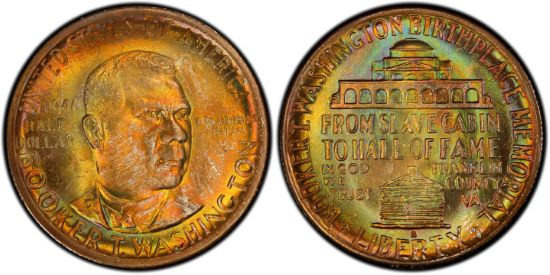 http://images.pcgs.com/CoinFacts/25332610_1596786_550.jpg