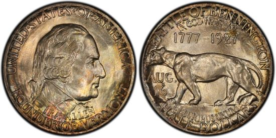 http://images.pcgs.com/CoinFacts/25332622_41037365_550.jpg