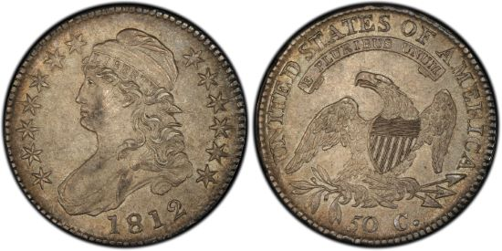 http://images.pcgs.com/CoinFacts/25332980_41037413_550.jpg