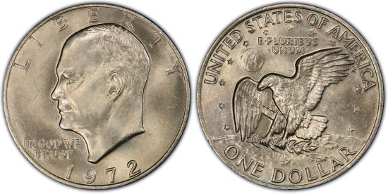 http://images.pcgs.com/CoinFacts/25333229_1267217_550.jpg