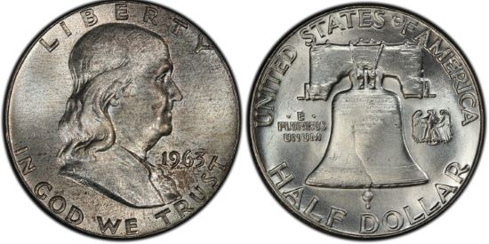 http://images.pcgs.com/CoinFacts/25333354_40314820_550.jpg