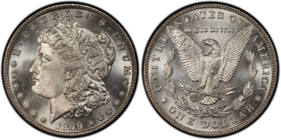 http://images.pcgs.com/CoinFacts/25333814_41978978_550.jpg