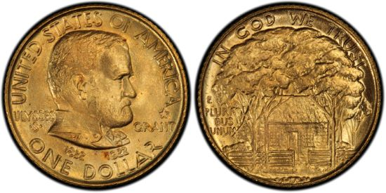 http://images.pcgs.com/CoinFacts/25334095_40806318_550.jpg
