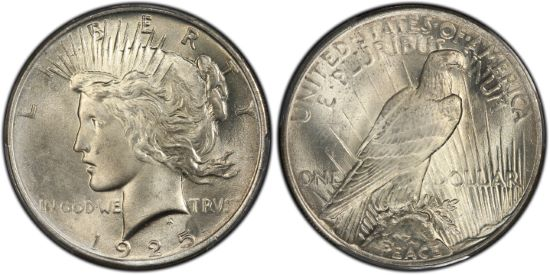 http://images.pcgs.com/CoinFacts/25334625_46065848_550.jpg