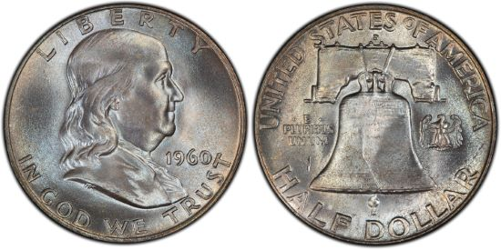 http://images.pcgs.com/CoinFacts/25335090_33124584_550.jpg