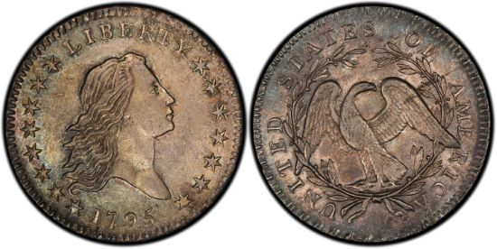 http://images.pcgs.com/CoinFacts/25335118_40781307_550.jpg
