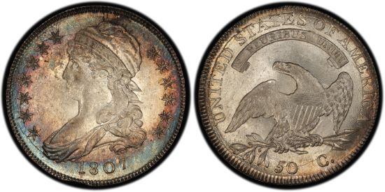 http://images.pcgs.com/CoinFacts/25335325_40869314_550.jpg