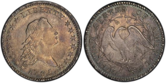 http://images.pcgs.com/CoinFacts/25336041_39773946_550.jpg