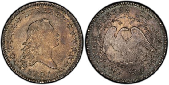 http://images.pcgs.com/CoinFacts/25336041_40781155_550.jpg