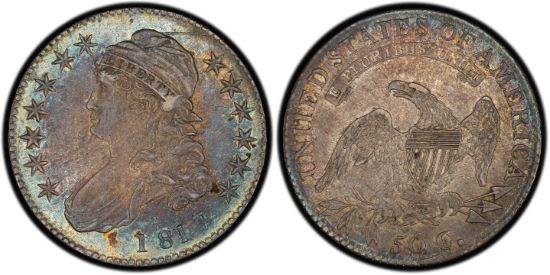 http://images.pcgs.com/CoinFacts/25336397_40855712_550.jpg