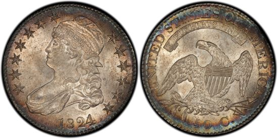 http://images.pcgs.com/CoinFacts/25337050_40790067_550.jpg
