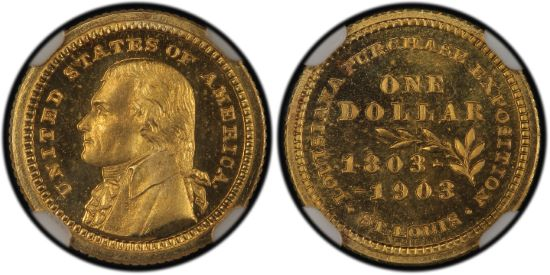 http://images.pcgs.com/CoinFacts/25337680_40806134_550.jpg
