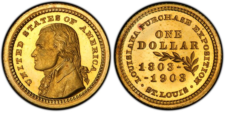 http://images.pcgs.com/CoinFacts/25337680_60064905_550.jpg