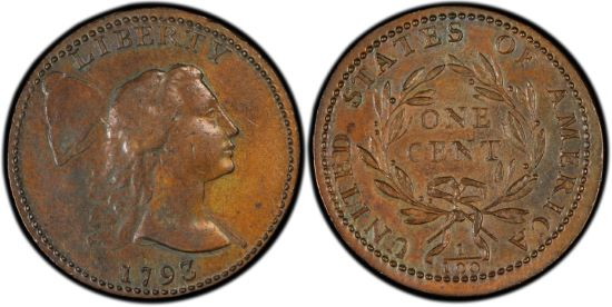 http://images.pcgs.com/CoinFacts/25338682_1531320_550.jpg
