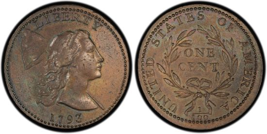 http://images.pcgs.com/CoinFacts/25338682_40804652_550.jpg