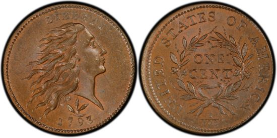 http://images.pcgs.com/CoinFacts/25338683_1530524_550.jpg