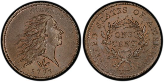 http://images.pcgs.com/CoinFacts/25338683_40804648_550.jpg