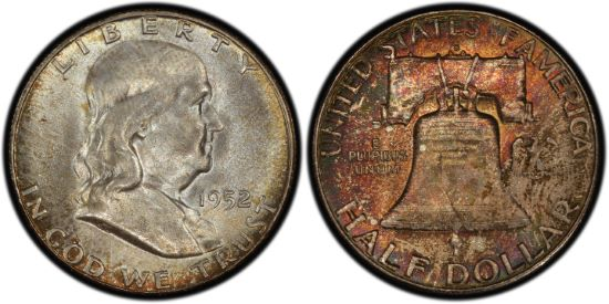 http://images.pcgs.com/CoinFacts/25340091_40806102_550.jpg