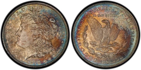 http://images.pcgs.com/CoinFacts/25340612_40806843_550.jpg