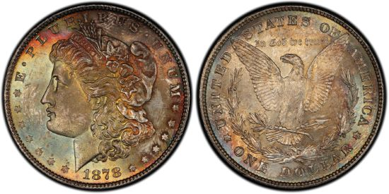 http://images.pcgs.com/CoinFacts/25341167_40806807_550.jpg