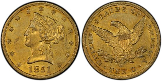 http://images.pcgs.com/CoinFacts/25341566_38737773_550.jpg