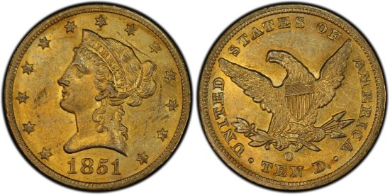 http://images.pcgs.com/CoinFacts/25341566_40204228_550.jpg