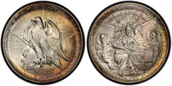 http://images.pcgs.com/CoinFacts/25342147_40781184_550.jpg
