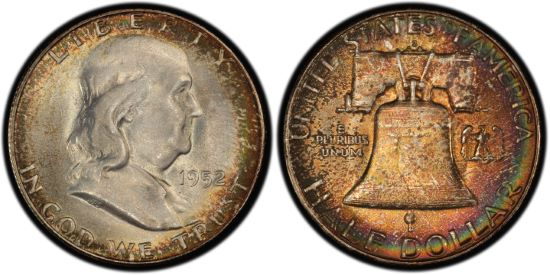 http://images.pcgs.com/CoinFacts/25342430_40790315_550.jpg