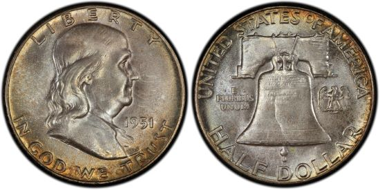 http://images.pcgs.com/CoinFacts/25342576_40791627_550.jpg