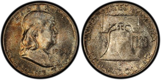 http://images.pcgs.com/CoinFacts/25342660_40802614_550.jpg