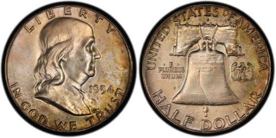 http://images.pcgs.com/CoinFacts/25342802_40802541_550.jpg