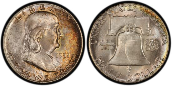 http://images.pcgs.com/CoinFacts/25342813_41901185_550.jpg