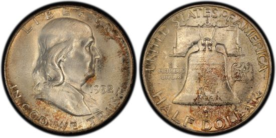 http://images.pcgs.com/CoinFacts/25342814_40802516_550.jpg