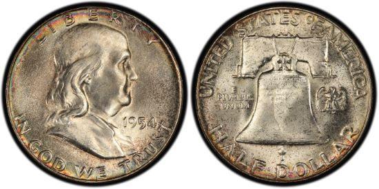 http://images.pcgs.com/CoinFacts/25342815_41901239_550.jpg