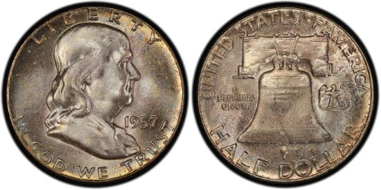 http://images.pcgs.com/CoinFacts/25342816_40802497_550.jpg