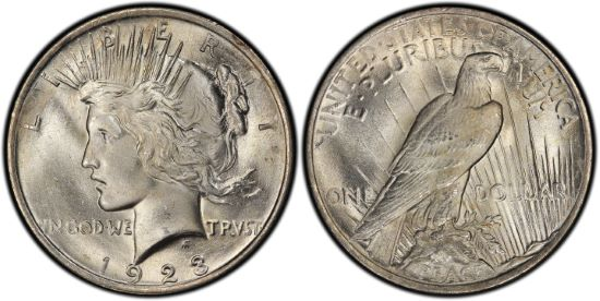 http://images.pcgs.com/CoinFacts/25342839_43846784_550.jpg