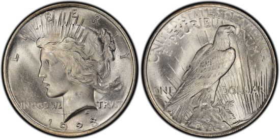 http://images.pcgs.com/CoinFacts/25342840_43850306_550.jpg