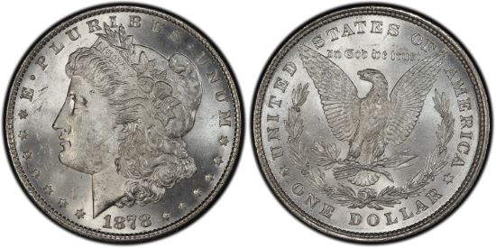 http://images.pcgs.com/CoinFacts/25343835_40630863_550.jpg