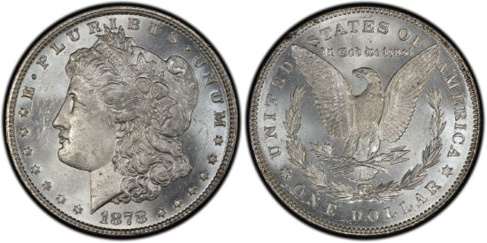 http://images.pcgs.com/CoinFacts/25343836_40630875_550.jpg