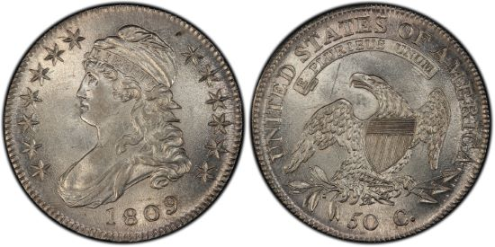 http://images.pcgs.com/CoinFacts/25343937_40659522_550.jpg